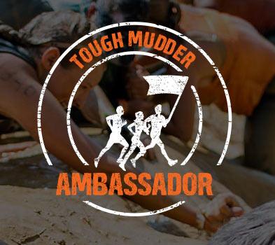 TM_Ambassador_irl1